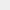 Taksicilerden 19 Mayıs Kutlaması