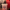 """""""KAPIKULU VEYA MARABA DEĞİLİZ, ÖĞRETMENİZ"""""""