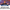 BABACAN GELECEK DERTLER BİTECEK (Mİ)